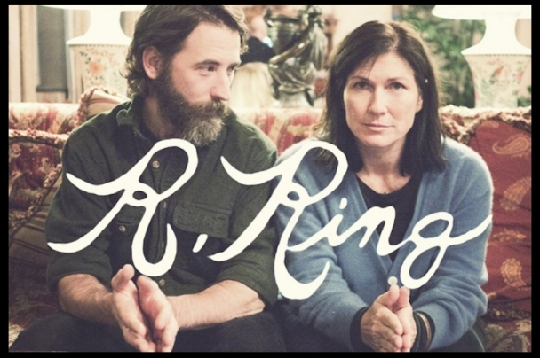 Rring2