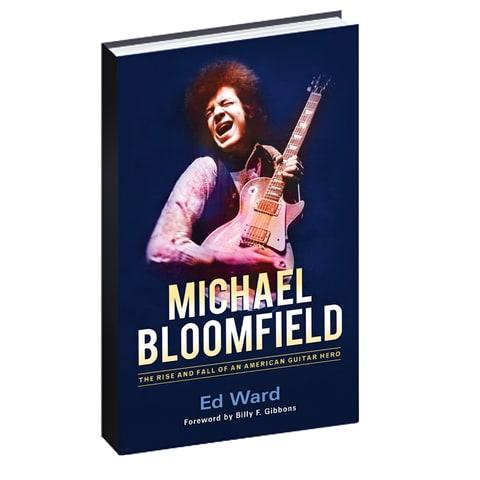 bloomfieldbook