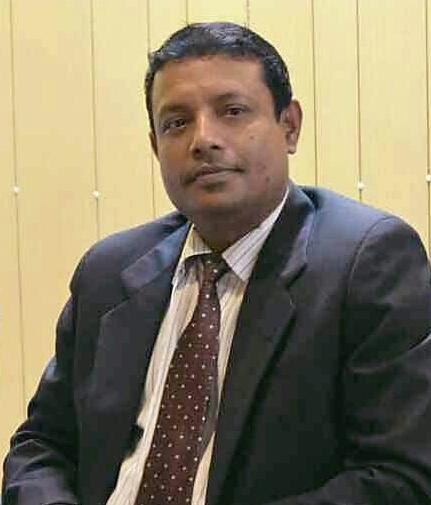 Nasir Bin Zakaria